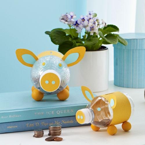 piggy-bank-craft-0314_500x500_6