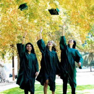 graduation-page-001-2-815x1024